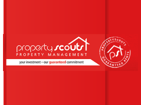 Property Scouts - Invercargill